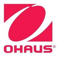 Ohaus | RS232 Interface Kit (Traveler, Navigator) | Oneweigh.co.uk